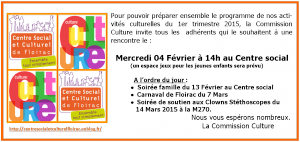 Invitation Com Cult 4fév2015